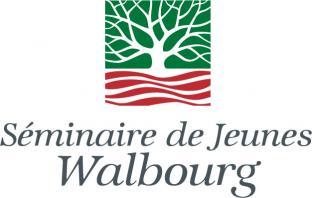 Seminaire de walbourg